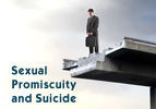 Sexual Promiscuity and Suicide