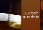 El Juzgado de la Mente