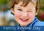 Family Revival Day
