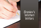 Breslev's Women Writers