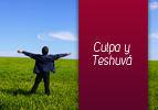 Culpa y Teshuvá