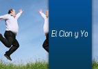 El Clon y Yo