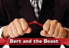Bert and the Beast