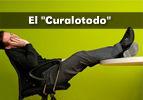 """El """"Curalotodo"""""""