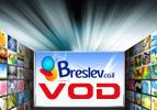 ברסלב - VOD