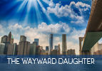 The Wayward Daughter