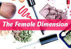 The Female Dimension