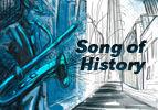 Haazinu: Song of History
