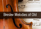 Breslev Melodies of Old
