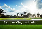 On the Playing Field