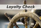 Loyalty Check