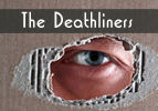 The Deathliners
