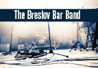 The Breslov Bar Band