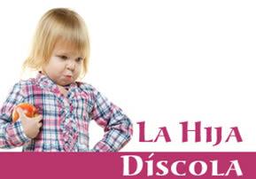La Hija Díscola