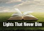 Lights That Never Dim
