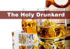 The Holy Drunkard