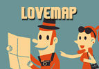 Lovemap
