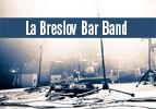 La Breslov Bar Band