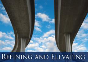 Acharei Mot: Refining and Elevating