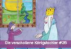 Die verschollene Königstochter (26)