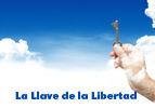 Pesaj - La Llave de la Libertad
