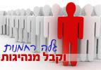 רחמנות ומנהיגות - פרשת שמות