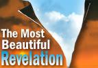 The Most Beautiful Revelation