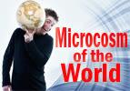 Microcosm of the World
