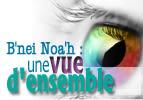 Bnei Noah : une vue d'ensemble