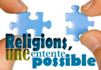 Religions : une entente possible