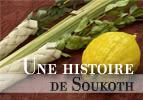 Une histoire de Soukoth