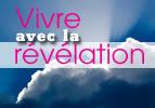 Vivre avec la Révélation
