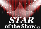 Star of the Show, 2