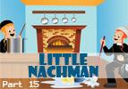 Little Nachman Part 15