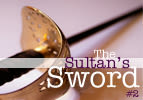 The Sultan's Sword, Part 2