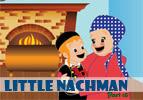 Little Nachman Part 18