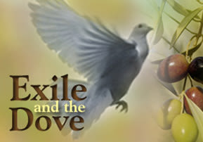 Exile and the Dove