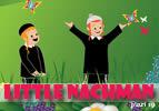 Little Nachman Part 19