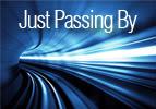 Mattot Masei: Just Passing By