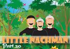 Little Nachman Part 20