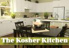 The Kosher Kitchen