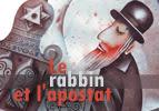 Le rabbin et l