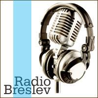 Radio Breslev
