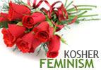 Kosher Feminism