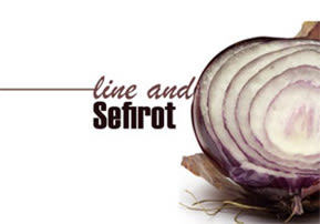 Line and Sefirot