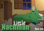 Little Nachman, Part 26