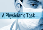 A Physician's Task
