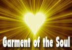 Garment of the Soul