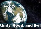 Unity, Good, and Evil