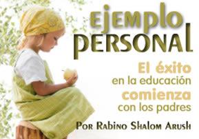 Ejemplo Personal